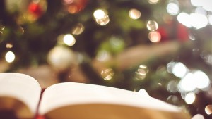 27485_Christmas_Scripture